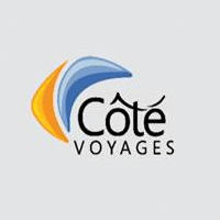 Coté Voyages recrute Infographiste