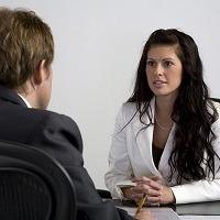 Comment fait-on pour briller en entretien d'embauche