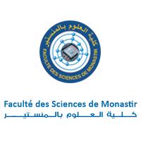 FSM Faculté des Sciences de Monastir Mastères de Recherche et Mastères Professionnels – 221 Postes 2015 / 2016