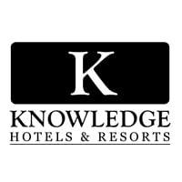 Knowledge Hotels & Resorts recrute Plusieurs Profils – Juillet – S1