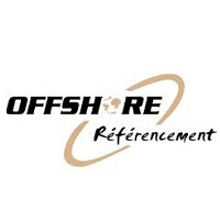 offshore-referencement