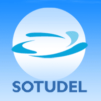 Sotudel recrute Chefs d'Equipe de Production