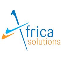 Asicx recrute des Ingénieurs & Développeurs Drupal