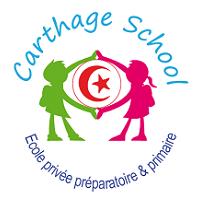 Carthage School recrute des Enseignants