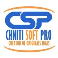 Chniti Soft Pro recrute Développeur / Développeuse Web