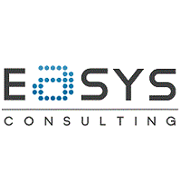 Easys Consulting recrute Ingénieur R&D Java J2ee