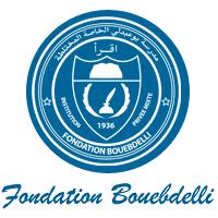 Fondation Bouebdeli recrute des Professeurs (Stagiaires en Vue d'Enseigner ) SIVP