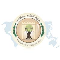 Clôturé : FSS Faculté des Sciences de Sfax Mastères de Recherche et Mastères Professionnel 2014 / 2015