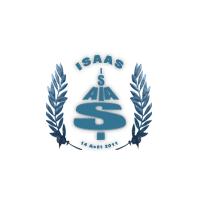 ISAAS Institut Supérieur d'Administration des Affaires de Sfax Mastères de Recherche et Mastères Professionnel 2015 / 2016