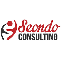 Seondo Consulting recrute des Formateurs (trices) de Langues