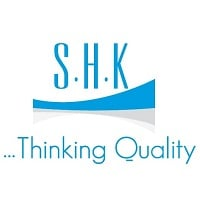 SHK Consulting recrute Consultant Junior Management