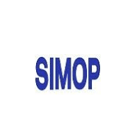 Simop recrute Réceptionniste