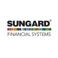 SunGard recrute Technical Consultants – Middle / Back-Office Securities