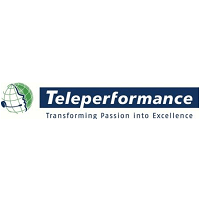 Teleperformance recrute des Conseillers Client : Support Technique Hardware / Assistance Technique / Assistance Commerciale / Vente à Distance