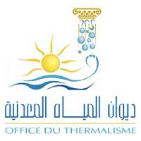 Clôturé : Concours Office National du Thermalisme et l'Hydrothérapie recrutement de 5 Administrateurs