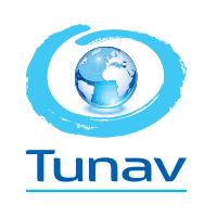 TuNav recrute Technicien Spécialisé dans la Réparation Electronique
