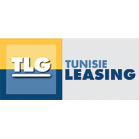 Tunisie Leasing recrute Agent Back Officer – Djerba