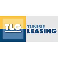 Tunisie Leasing recrute Plusieurs Profils – Avril 2015