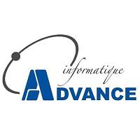 Advance Informatique recrute des Commericiaux Freelance