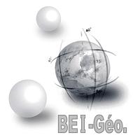 BEI-Géo recrute des Techniciens Géomètres Topographes