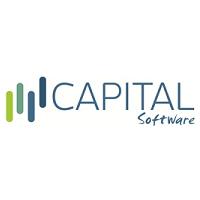 Capital Software recrute Développeur Asp .Net