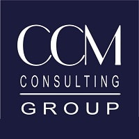 CCM Consulting Group recrute des Experts