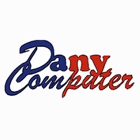 Dany Computer recrute Webmaster Php