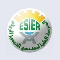 ESIER Ecole Supérieure des Ingénieurs de l'Equipement Rural de Medjez El Bab Mastère de Recherche Régime LMD 2014 / 2015
