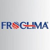 Froclima recrute des Ingénieurs et des Techniciens Supérieurs (Frigoristes – Électrique – Électromécanique)