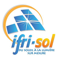 Ifri-Sol recrute Technico-Commercial