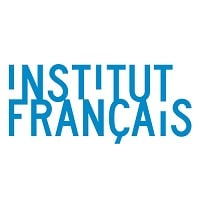 Clôturé : Appel à candidatures : Programme de bourses partenariats – Master 2 recherche 2016