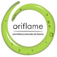 Oriflame recrute des Consultants Indépendants Freelance