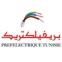 Prefelectrique recrute des Techniciens Supérieurs Génie Electrique