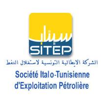Concours Société Tuniso-Italienne d'Exploitation Pétrolière Sitep pour le recrutement de 6 Ingénieurs et 4 Techniciens