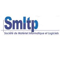 SMLTP recrute Licencier en Informatqiue