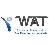 WAT recrute un Responsable Technico-Commercial – SIVP