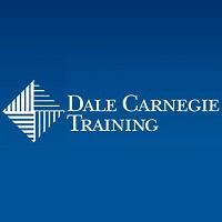 TIME Training & Coaching recrute des Représentants Commerciaux