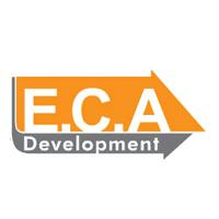 Eca Development recrute des Téléopératrices
