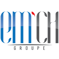 EMCH Groupe recrute un (e) Responsable Commercial