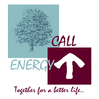 Energy Call Center recrute des Agents Prise de RDV