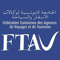 La Fédération Tunisienne des Agences de Voyages et de Tourisme (FTAV) recrute une Assistante de Direction