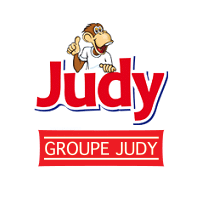 Groupe Judy recrute Technicien de Maintenance