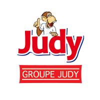 Groupe Judy recrute 6 Techniciens Supérieur Electromécanique Maintenance Industrielle