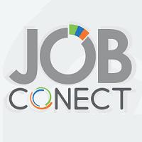 Job Conect : 2ème édition du salon de l'Emploi de la Conect