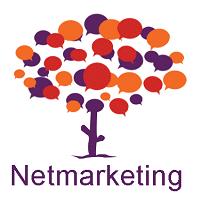 Netmarketing recrute Traductrice Rédactrice Bilingues Anglais / Français