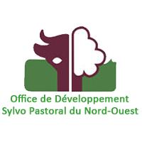 Concours Office de Développement Sylvo-Pastoral du Nord-Ouest pour le recrutement 13 Profils