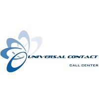 Universal Contact Call Center U3C recrute des Teleoperateurs (Trices)