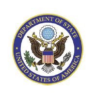 USA Embassy in Tunisia : Current Job Vacancies at Embassy