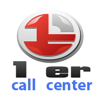 1er Call Center recrute Juriste