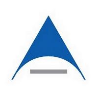 Azal Group Tunis recrute Customer Service ( Visa Applications )